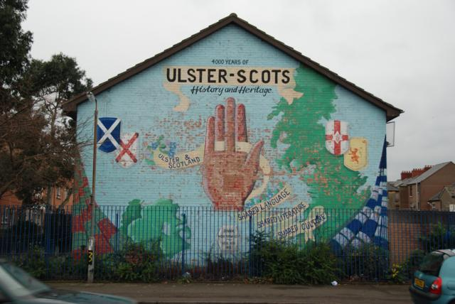 Belfast  Unionist Mural On Templemore Street Celebration. Chandigarh Banners. Where Can I Order Vinyl Records. Snoopy Stickers. Lesion Signs Of Stroke. Beat Honda Fi Decals. Art Therapy Murals. Custom Vinyl Stickers Online. Bible Verse Banners