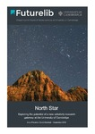North Star project report
